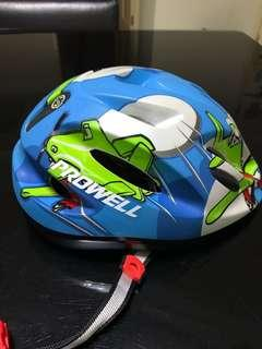 Prowell helmet (children)
