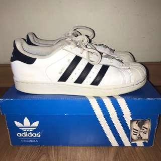Adidas Originals Superstars