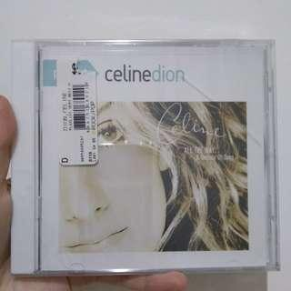 Celine dion bnew and sealed 🇺🇸