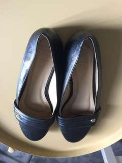 Enrico Coveri Flat Shoes UK 5