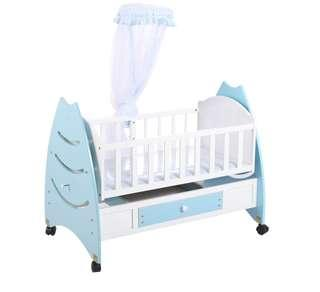 0bb82a982be Baby Bed · Baby Bed. S 100. The product does not contain mosquito netsNew  crib ...