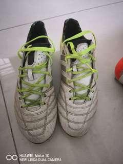 To bless adipure 11pro SL