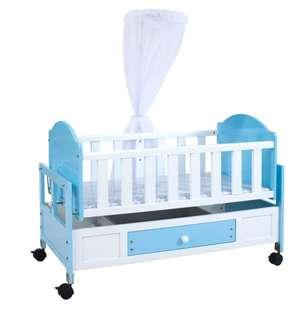 a2bbe3f6c80 Baby Shaking table. Baby Shaking table. S 99. The product does not contain  mosquito ...