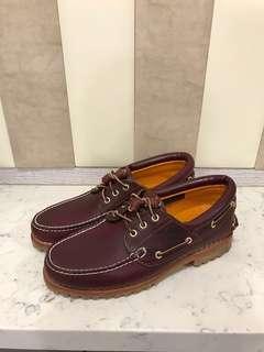 🚚 正品 Timberland 雷根鞋