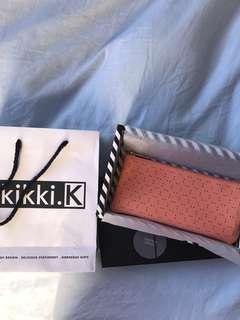 Kikki K Pencil Case