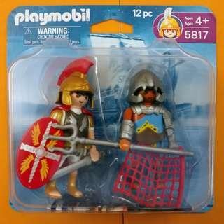 playmobil 5817
