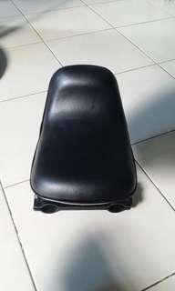 Fiido stock child seat