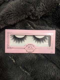 House of Lashes in Iconic