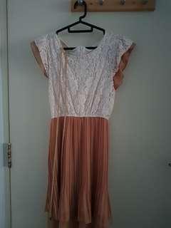 Preloved good condition Dress