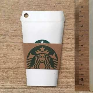 Starbucks Mini Card $50 stored value