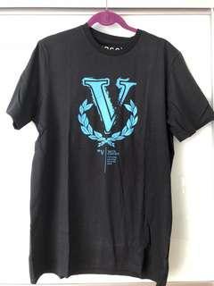 T shirt 👕 XL XXL