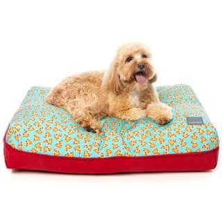 Big Dreamer Pillow Bed - Pizza LYF