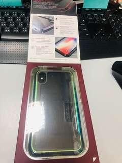 Defense iPhoneXs / X