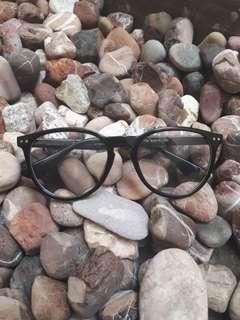 Kacamata rayban raybanan