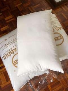 DAG Pillow