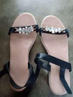 Sandal vincci