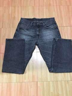 Original Jag Jeans for Him