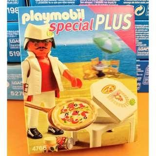 playmobil 4766