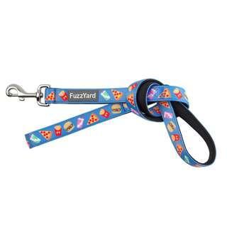 FUZZYARD Supersize Me Dog Leash