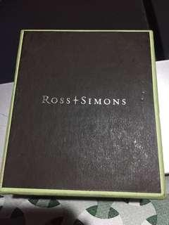 Ross Simons Necklace