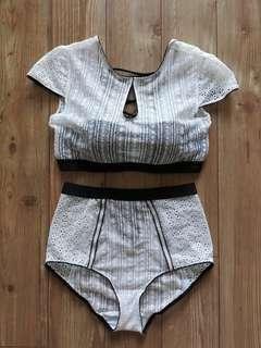 Brand New Innerwear