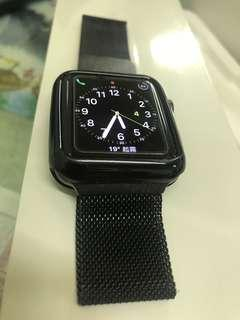 🚚 Apple Watch  Sport 1