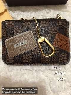 LV pouch fast deal at $430!