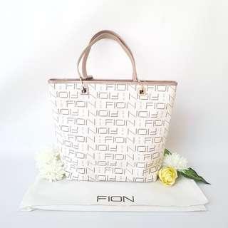 FION Bag