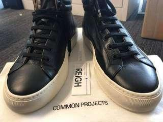 Common Project Achilles Hi Premium