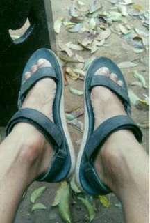 Sandal teva original