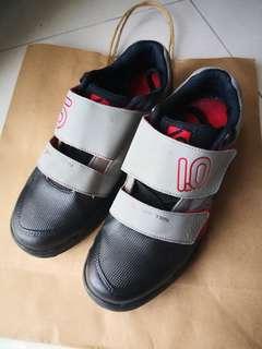 Five Ten Maltese Race shoes