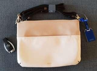 Reed Krakoff Crossbody Handbag