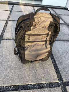 3659fb983 Timbuk2 spire, Men's Fashion, Bags & Wallets, Backpacks on Carousell