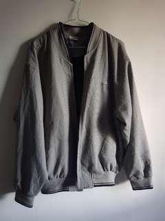 Lacoste jacket/bomber jacket