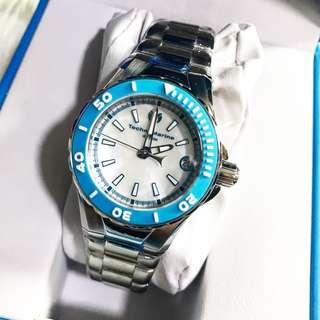 TECHNOMARINE Manta Women's Watch TM216007