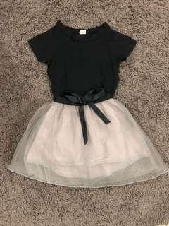 Skirts set