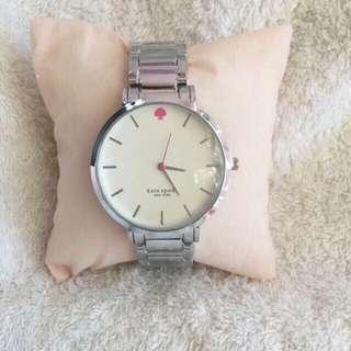 Kate spade watch REPLICA