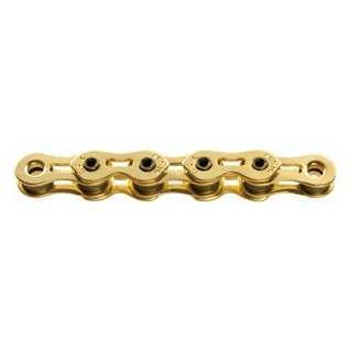 KMC K1SL Wide - Gold (K710SL)