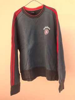 Sweater Original Adidas