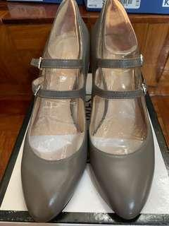 Authentic Brand New Nine West Heels
