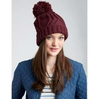 Winter Hat Marks and Spencer