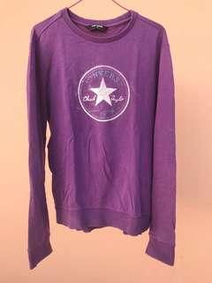 Sweater original Converse