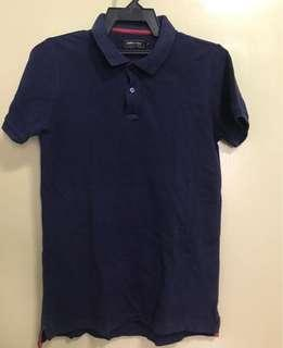 Industrie Collection Men's Polo Shirt