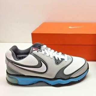 nike compete training shoes s6