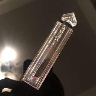 🚚 嬌蘭 唇膏 #023