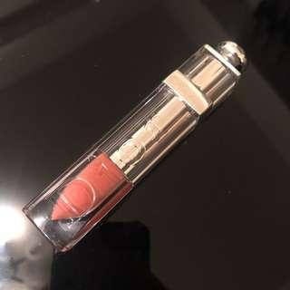 🚚 Dior唇蜜#338