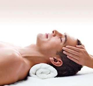 [$88 NETT] 60mins Organic Facial Detox Treatment