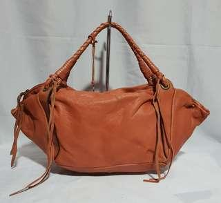 Authentic RABEANCO Tote Bag