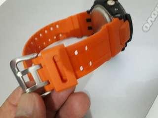 Jam tangan fesyen g,shock