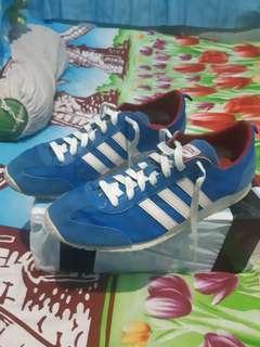 Adidas neo jog